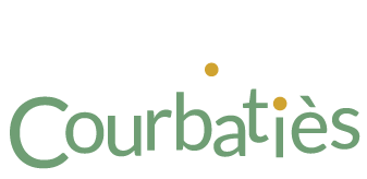 Mairie de Salles-Courbatiès